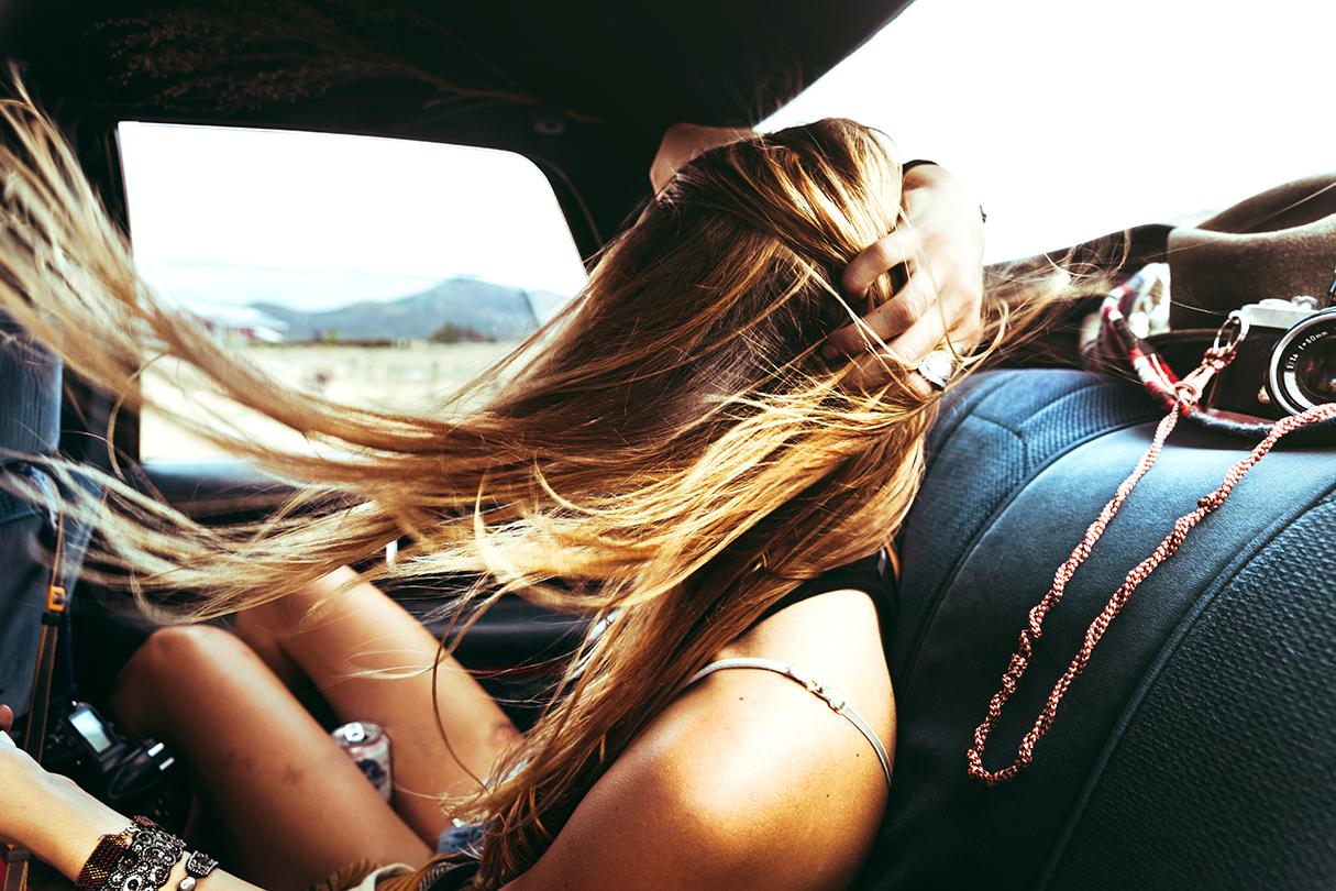 Life-of-Pix-free-stock-photos-women-back-car-wind-sidiomaralami