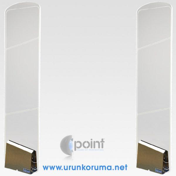 magaza guvenlik anteni